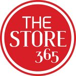 The store 365